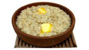 армянская кухня хариса